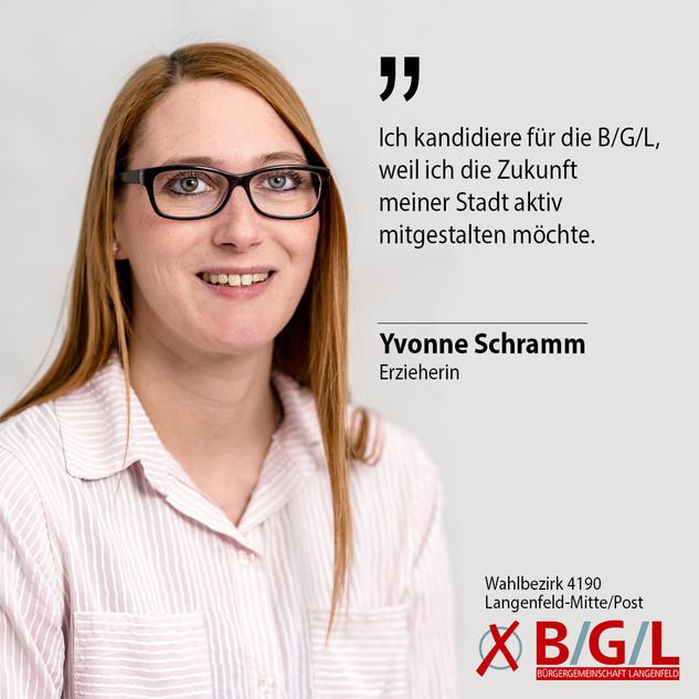 Zitattafel_Schramm.jpg