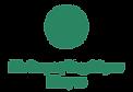 logo-644.png