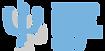 seps-logo2.png