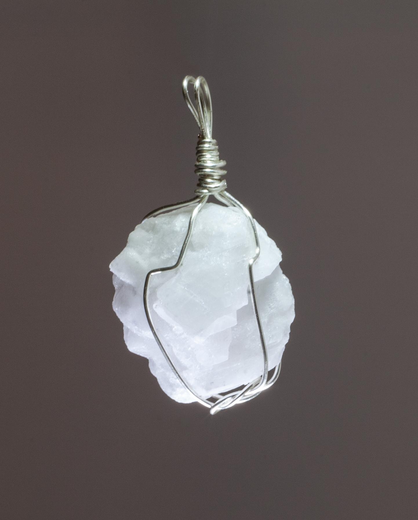 Marble Calcite