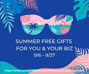 CSCB-Summer-Giveaway-FB-1-300x251.png