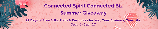 CSCB-Summer-Giveaway-Banner.png