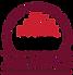 Logo_SASB@2x.png