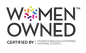 logo_women-owned_color@2x-2.png