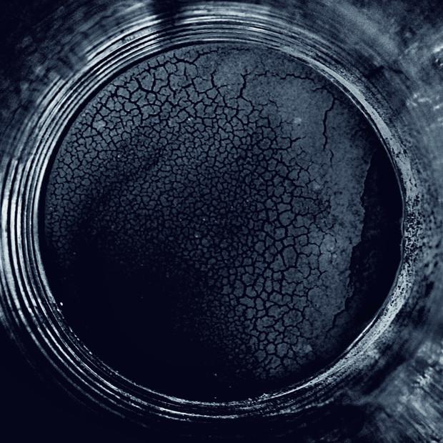 eye/2018