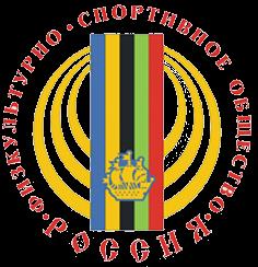 (c) Fsorspb.ru
