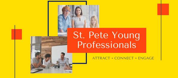 SPYP Leadership Connect