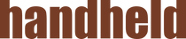 Handheld-logo-rgb.png