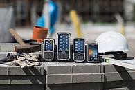 Nautiz-rugged-handhelds.jpg