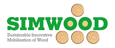 SIMWOOD com letras.png