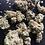 Thumbnail: Premium Hemp Flower