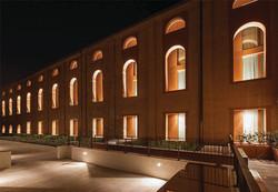 Hotel Lagare