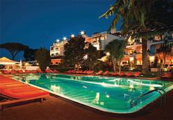 Capri Palace
