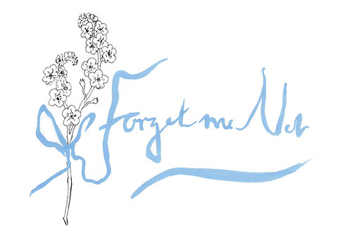 Forget Me Not Card.jpg