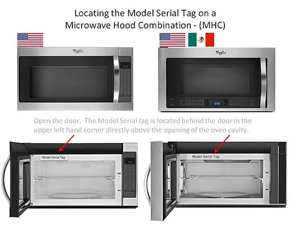 Model Serial_English_11162016.jpg
