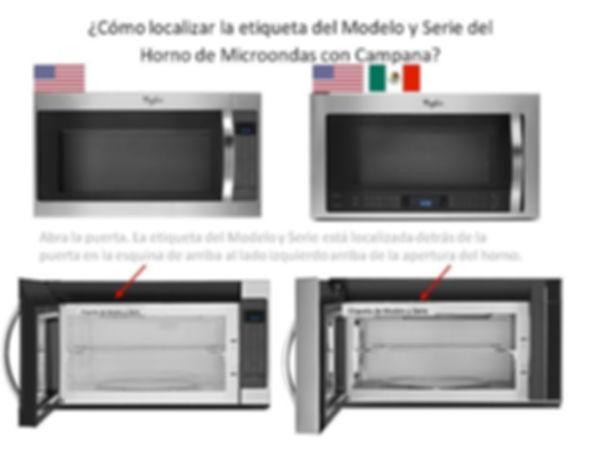 Model Serial_Spanish_11162016.jpg