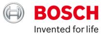 Boschlogo.PNG