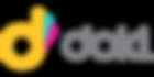 doki_Web_logo_200x100 (1).png