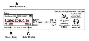 Bosch%20image%20B%20(1)_edited.jpg