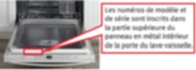 French_A.JPG