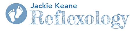 JackieKeaneRelexology.com - Reflexologist, Kilrush