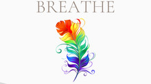 The Power of Breathing