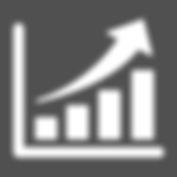 noun_growth_822209_dd1321.png