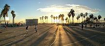 basketball-1081882_640.jpg