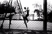 basketball-925511_640.jpg