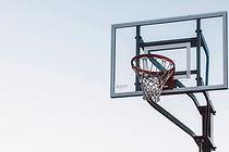 basketball-1985063_640.jpg