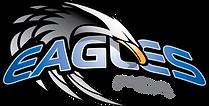 FCA Eagles Full Logo.png