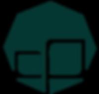 logo ACPP.png