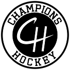 champions logo-01.png