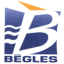 begles.png
