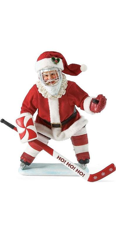 santahockey2.jpg