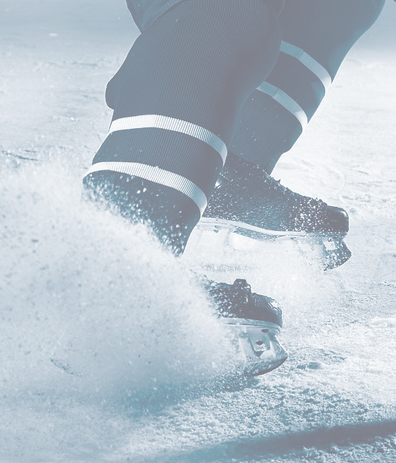 hockey-skate-ice_edited.png