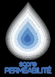 logo-score-perméabilité-e1582104219329.p