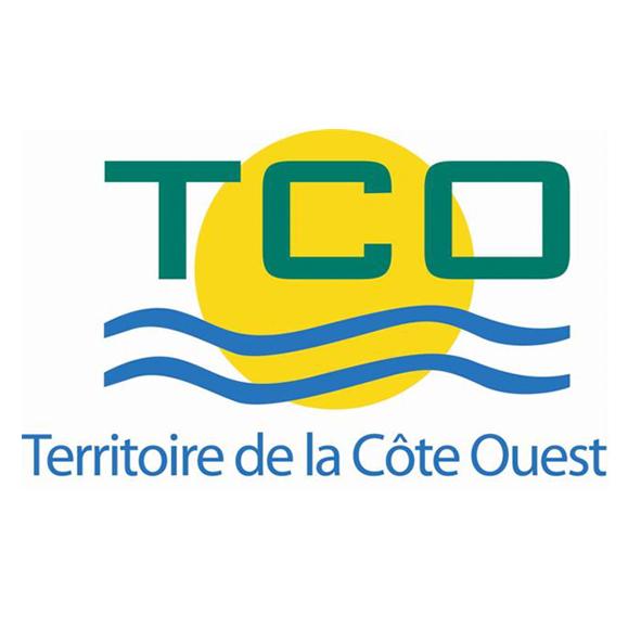 TCO.jpg