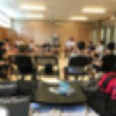 class2.jpg