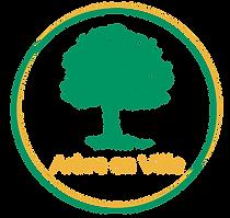 logo-arbre-en-ville.png