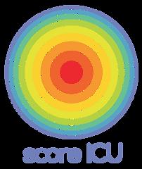 logo score icu - 2.png