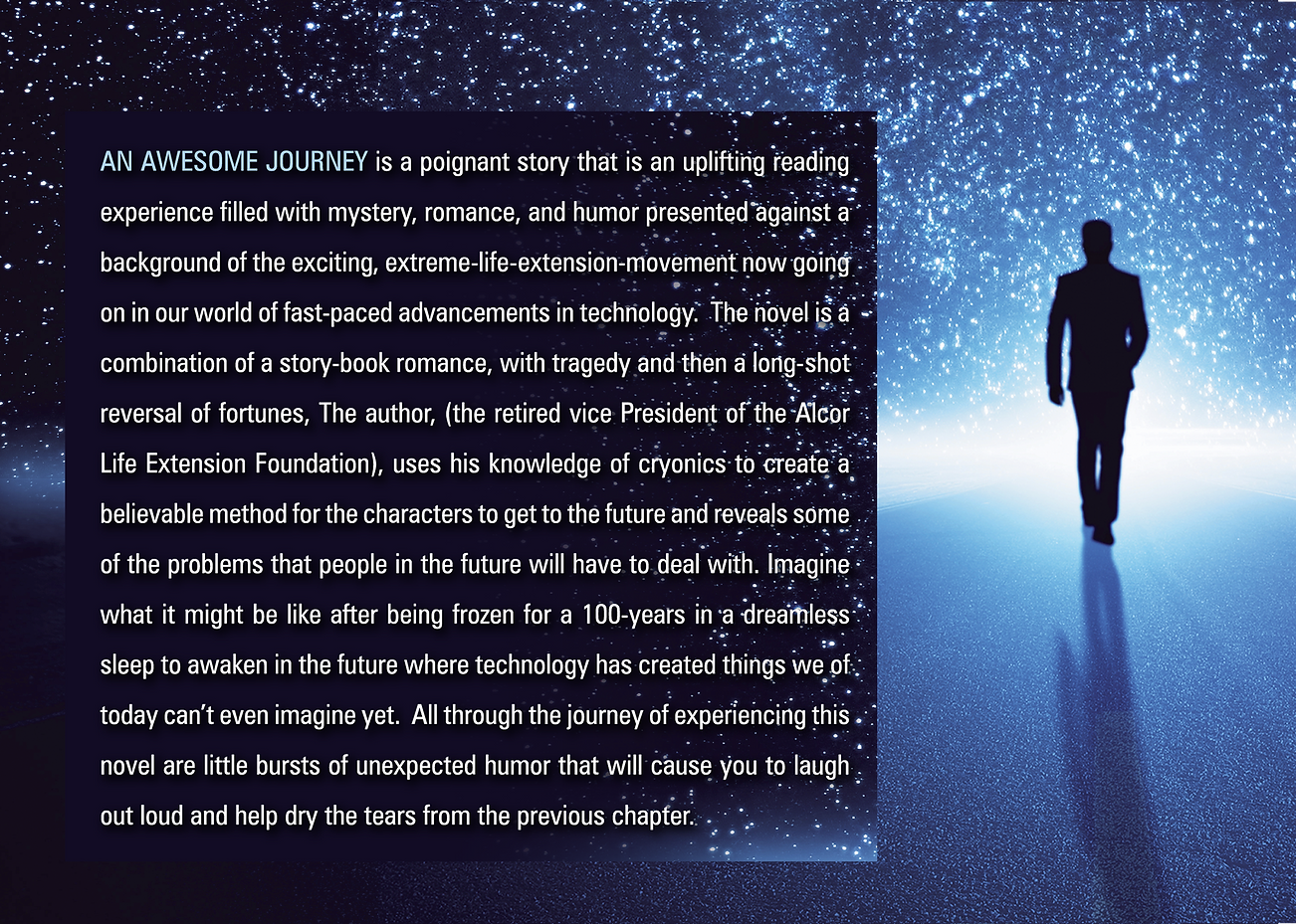 Used-Man-with-Back-Cover-web.png