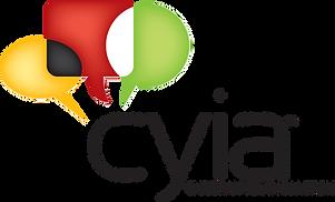 CYIA_logo_fullcolor.png