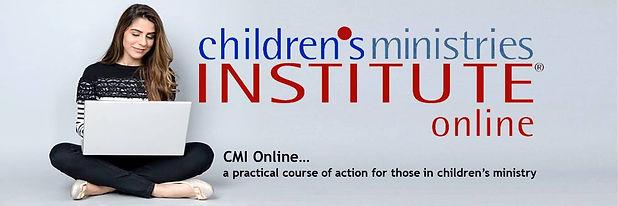 CMI Online Banner 2019.jpg
