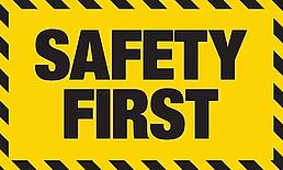 safety first.webp