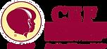 Colour CEF Logo v2-0.png