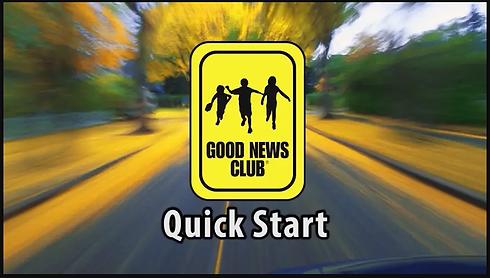 Quick Start Logo.png