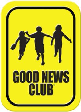 Logo_GoodNewsClub.png