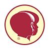 CEF Color logo head.png