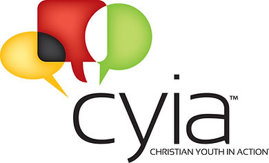 CYIA_logo_fullcolor-2.jpg